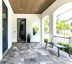 porch tile ideas cool house front porch tiles contemporary exterior ideas porch tile front porch tile