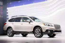 2015 subaru outback redesign. Simple Outback MMS  With 2015 Subaru Outback Redesign 5