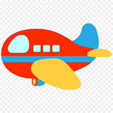 Airplane Clip Art Airplane Clipart Png M 1434276652 18 Airplane Clipart Png Clipart Free