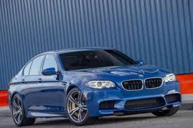 BMW 3 Series bmw m5 engine specs : 2017 Bmw M5 Price And Specs 2017 2018 World Car Info for 2017 BMW ...