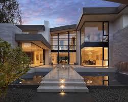 modern architecture. Amazing Modern Architecture #pin_it @mundodascasas See More Here: Www.mundodascasas.com
