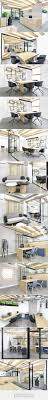 1000 ideas about modern office spaces on pinterest modern offices office spaces and urban loft caribbean life hgtv law office interior
