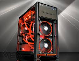 custom built and gaming pc s gtrontech