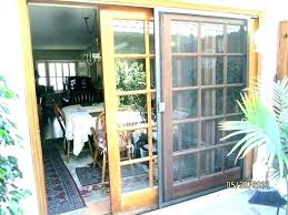 best french patio doors elegant and attractive outswing with sidelights french door exterior patio