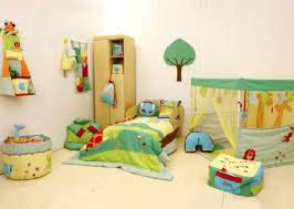 kids room furniture india. Kids Room Designs Furniture India