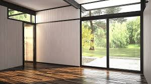 Rethink Your Office Space By Adding Transom Windows