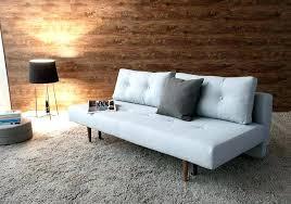 floor cushion couch daydreamrocom