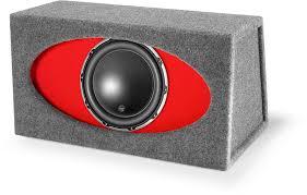 jl audio wiring solidfonts 12w3v3 4 car audio subwoofer drivers w3v3 jl