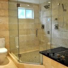 bathroom shower doors. Frameless Glass Shower Door Bathroom Doors 3