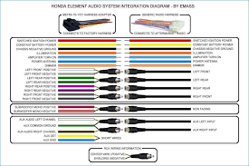 wiring diagram for panasonic super tuner electrical work wiring Panasonic Car Stereo Wire Colors at Panasonic Cq Rx100u Installation