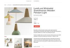 Lundlund Minimalist Scandinavian Wooden Pendant Light Pin By The Modern Mr Jones On Hw 2017 Minimalist