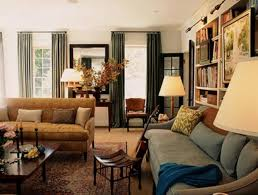 Traditional Living Room Decor Classic And Contemporary Twist Theme For Living Room Decor