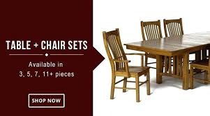 dinette table and chair islands custom furniture chairs table chair sets custom dining small dining room