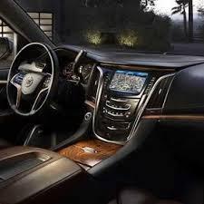 buick encore interior colors. 2017 buick enclave interior encore colors