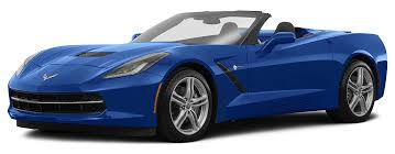 This connector position can harm other aldl circuits if battery voltage is inadvertently jumped to a control circuit. Amazon Com 2018 Chevrolet Corvette 1lt Reviews Images And Specs Vehicles