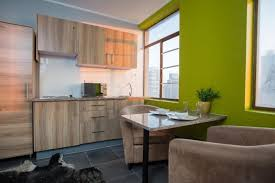NO CREDIT CHECKS   NO LEASE AGREEMENTS   2 Bedroom Apartment   Durban CBD  Central