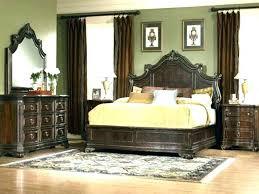 wooden bed furniture design. Bed Furniture Design Catalogue Modern Bedroom Wooden . T