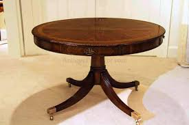 60 inch round pedestal table wonderful dining tables inch round dining table inch round pedestal with