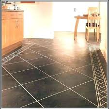 can you lay ceramic tile over linoleum materials installing ceramic tile over vinyl linoleum floor coverings