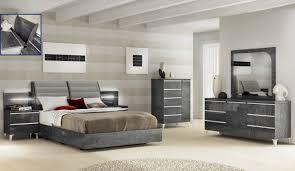 modern king bedroom sets. Brilliant Modern Modern King Bedroom Sets New On Impressive Contemporary Set With E