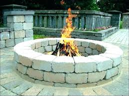 fire pit glass fire pit fire pit tables steel outdoor fire pit ring insert