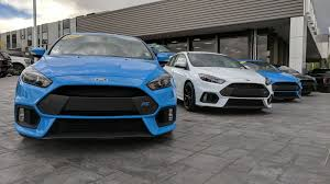 phil long ford of motor city 21 photos 73 reviews car dealers 1212 motor city dr colorado springs co phone number last updated november 23