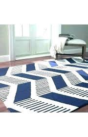 chevron rug grey area rugs chevron grey chevron rug gray and white chevron rug grey chevron