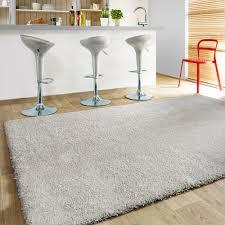burst 71151 050 light grey rug