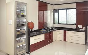 Kitchen Design New Decorating Design