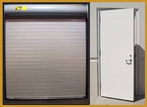 commercial steel entry doors. safeway carpentry and doors has been installing repairing commercial entry, overhead, rolling, hollow metal, steel frame, rolling security shutters, entry