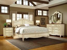King Size Bedroom Sets Modern King Size Bedroom Sets For Modern And Contemporary Look Hostimg