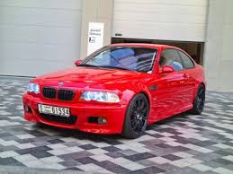 Search from 45904 used bmw cars for sale, including a 1987 bmw alpina b7, a 1988 bmw m6, and a 1994 bmw 850csi. Buy Sell Any Bmw M3 Car Online 10 Used Cars For Sale In Uae Price List Dubizzle