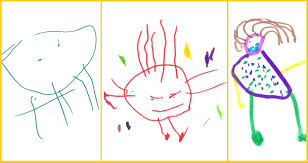 Dessin Enfant 4 Ans Best Of Provill Us