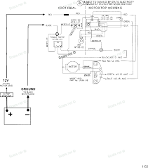 fisher pontoon boat wiring diagram fisher wiring diagrams description fisher pontoon boat wiring diagram fisher engine image for user fisher pontoon boat wiring diagram fisher engine image for user