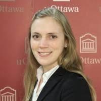 "9 ""Kristie Smith"" profiles | LinkedIn"