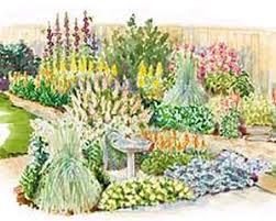 Small Picture Small Flower Garden Design Ideas Fncowb decorating clear