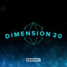 Dimension 20