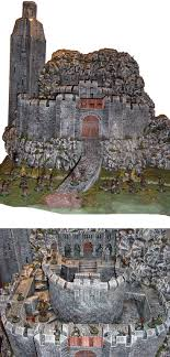 27 best images about War Game Tables on Pinterest