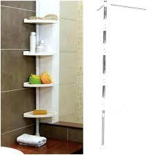 shelving units corner shelf floating corner shelf wooden shelves wall mounted ideas large inside bathroom