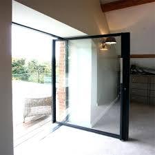 how much do bulletproof windows cost bulletproof glass door and window system bulletproof glass door and