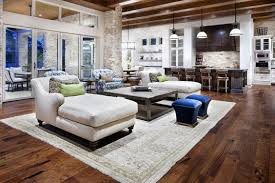 rustic modern living room furniture. rustic texas home with modern design and luxury accents country cleaning living room furniture r