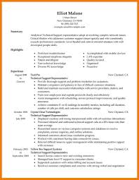 Jack Of All Trades Resume Beautiful Jack Of All Trades Resume Images Best Examples And 13