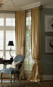 drape curtains for living room. living room window curtain ideas drape curtains for