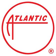 Datei:Atlantic Records logo.svg – Wikipedia