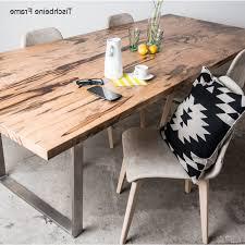 Holztisch Kaufen Top Antike Holztische Kaufen Alten