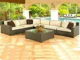 sunroom furniture designs. Modern Sunroom Furniture Ideas New Interiors Design For Your Home . Designs E