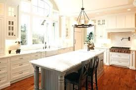 calacatta marble countertops carrara cost white countertop per square foot