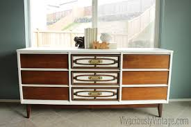 two tone painted furniture. Two Tone Painted Furniture L