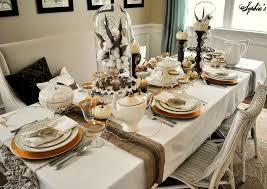 formal dining table setting. Formal Dining Table Set As For Best Kitchen Sketch Setting E