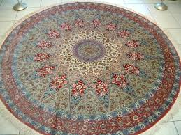 area rugs round best all old circular ikea canada round area rugs
